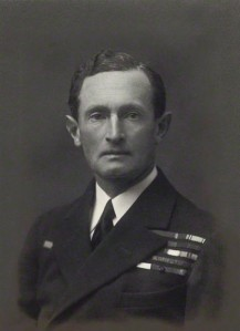NPG x65764; Sir Walter Henry Cowan, 1st Bt by Walter Stoneman