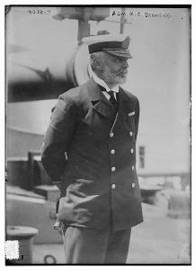 rear-admiral-browning-loc