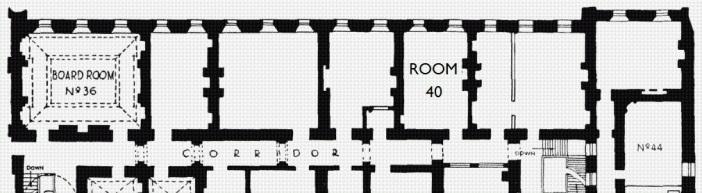 room-40